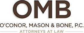 OMB | O'Conor, Mason & Bone, P.C. | Attorneys at Law Houston, TX